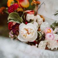 warm-kiera-rose-bridal-bouquet